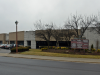 44 W Jefryn Blvd, Deer Park Industrial/Office Space For Lease