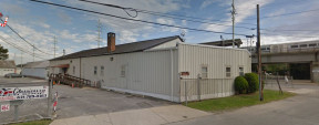 45 Burch Ave, Amityville Office/Flex Space For Lease