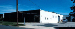 45 Cabot St, West Babylon Industrial Property For Sale