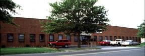 45 Edison Ave, West Babylon Industrial Property For Sale
