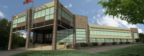 45 Executive Dr, Plainview Office Space For Lease