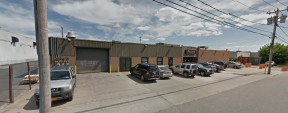 45 Kean St, West Babylon Industrial Space For Lease