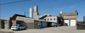 45 S 4th St, Bay Shore Industrial Space For Lease