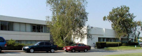 45 S Service Rd, Plainview Office/Ind Space For Lease