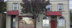 45 Shore Rd, Port Washington Retail-Mixed Use Property For Sale Or Lease