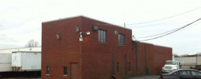 45 Sweeneydale Ave, Bay Shore Industrial Space For Lease