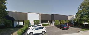 45 W Jefryn Blvd, Deer Park Industrial Space For Lease