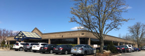 450 Wireless Blvd, Hauppauge Office Property For Sale