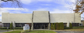 46 Central Ave, Farmingdale Industrial Space For Lease