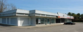 4600 Sunrise Hwy, Oakdale Retail Space For Lease