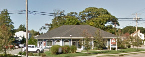 465 Montauk Hwy, Sayville Office Property For Sale