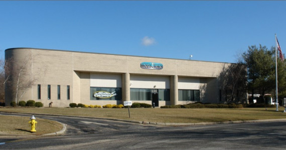 47 Mall Dr, Commack Industrial/Office Space For Lease