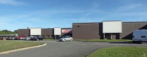 4715 Veterans Memorial Hwy, Holbrook Industrial Space For Lease