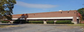 474 Grand Blvd, Westbury Industrial Space For Lease