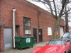 48 Cherry Ln, Floral Park Industrial Space For Lease