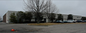 48 Drexel Dr, Bay Shore Industrial Space For Lease