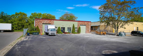 48 Enter Ln, Islandia Industrial Space For Lease