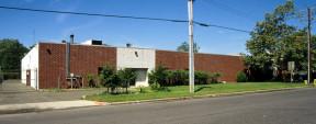 48 Gleam St, West Babylon Industrial Property For Sale