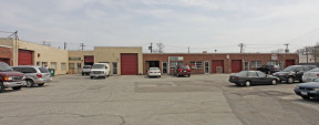 48 Newtown Plz, Plainview Industrial Space For Lease