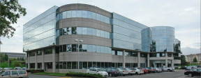 48 S Service Rd, Melville Office Space For Lease