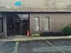 48 W Jefryn Blvd, Deer Park Office/R&D Space For Lease