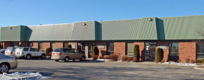 48-66 Enter Ln, Islandia Industrial Space For Lease
