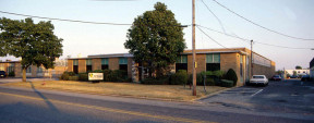 480 Smith St, Farmingdale Industrial Space For Lease