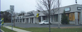 4830-4848 Sunrise Hwy, Sayville Retail Property For Sale