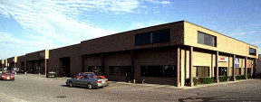 485 Broadway, Hicksville Office Space For Lease