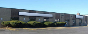 485 W John St, Hicksville Industrial Space For Lease