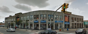 49 N Franklin St, Hempstead Retail Space For Lease