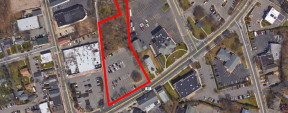 49 N Main St, Sayville Land For Sale