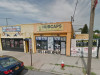 490 Jericho Tpke, Mineola Retail Space For Lease
