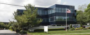 490 Wheeler Rd, Hauppauge Office Space For Lease