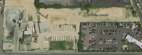 499 Jericho Tpke, Smithtown Land-Ind For Lease