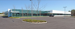 5 Orville Dr, Bohemia Office Space For Lease