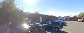 50 Cabot St, West Babylon Industrial Space For Lease