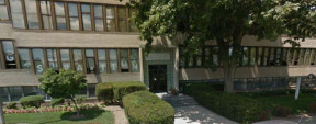 50 Cherry St, Farmingdale School Property For Sale Or Lease