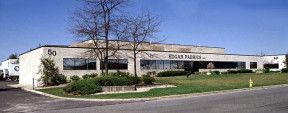 50 Commerce Dr, Hauppauge Industrial Property For Sale Or Lease
