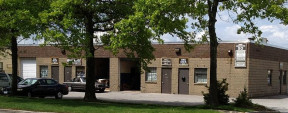 50 Corbin Ave, Bay Shore Industrial Space For Lease