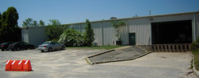 50 Inez Dr, Bay Shore Industrial Space For Lease