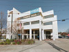 50 Jackson Ave, Syosset Office/Retail Property For Sale Or Lease