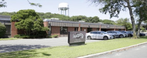 50 Oval Dr, Islandia Industrial Property For Sale