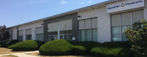 500 Eastern Pkwy, Farmingdale Industrial Space For Lease