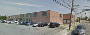 500 Ocean Ave, East Rockaway Industrial/Manufacturing Space For Lease