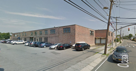 500 Ocean Ave, East Rockaway Office Space For Lease