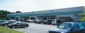 5000-5012 Veterans Hwy, Holbrook Flex Space For Lease
