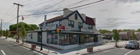 501 Hawkins Ave, Ronkonkoma Retail-Mixed Use Property For Sale