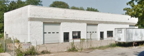 501 Lexington Ave, West Babylon Industrial Space For Lease
