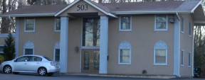 503 Rte 111, Hauppauge Office Property For Sale